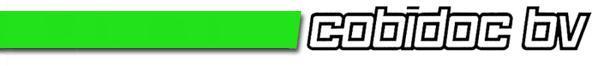 Cobidoc BV: Specialist in chemische informatie, octrooi-informatie en Europese aanbestedingen
